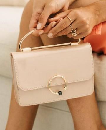 Binnari wallet bag 17481