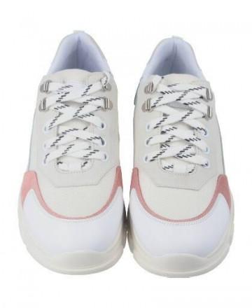 Sneakers Bryan Patagonia