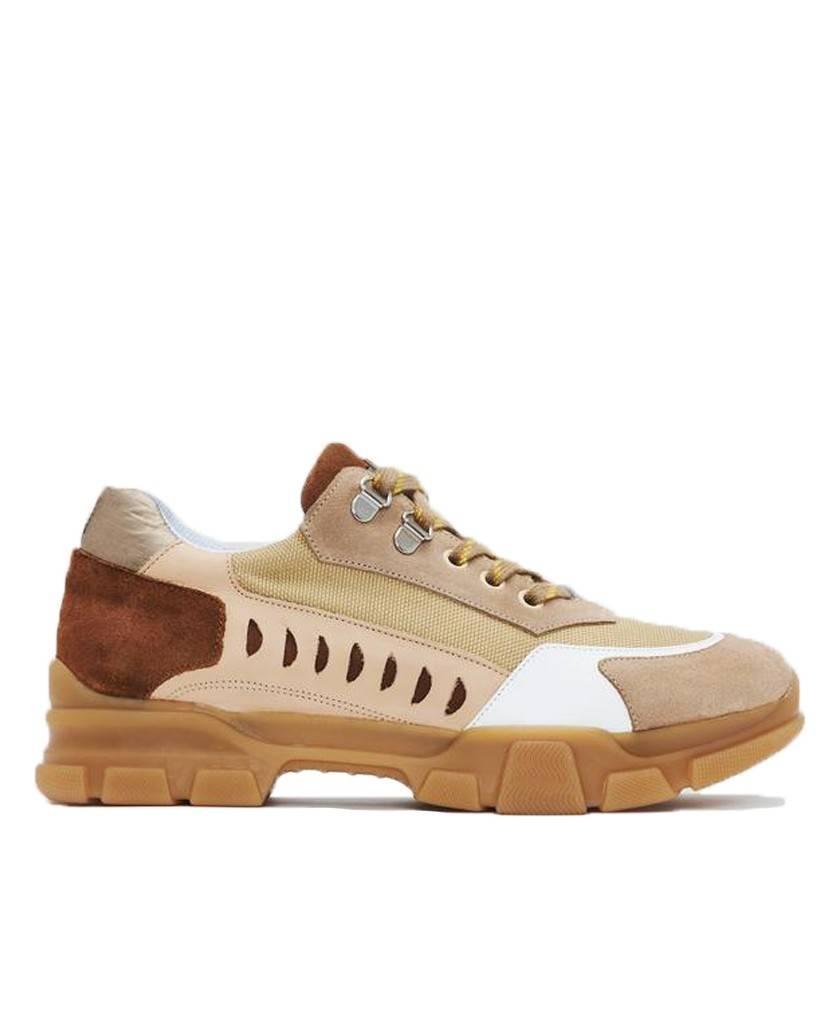 Bryan Patagonia sneakers