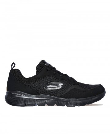 Skechers Flex Appeal 3.0 13069