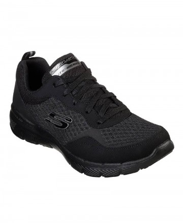 Catchalot Skechers Flex Appeal 3.0 13069