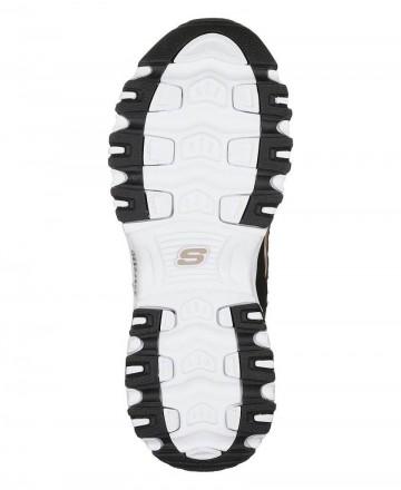 Skechers D´lite 13087 trainers