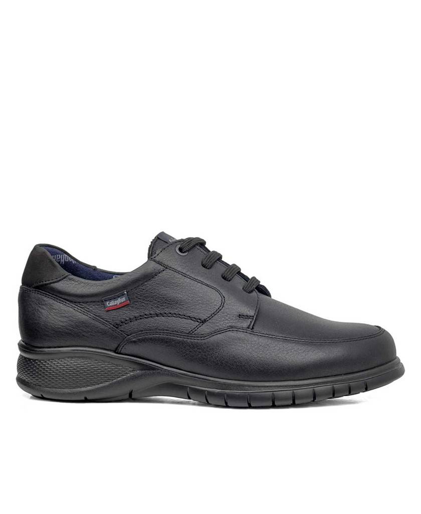 Zapatos casual Callaghan Freemind 12700