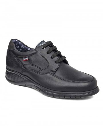 Casual shoes Callaghan Freemind 12700