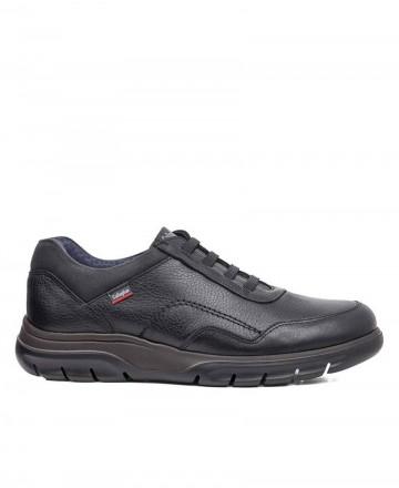Zapatos Callaghan Pure Sky 16204