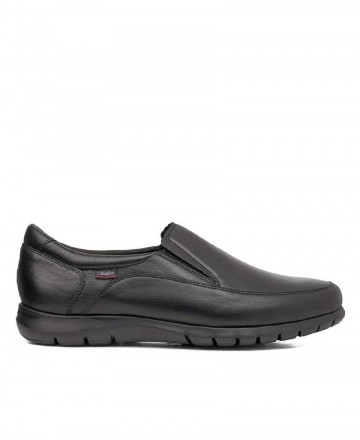 Zapatos casual Callaghan Sun 81311