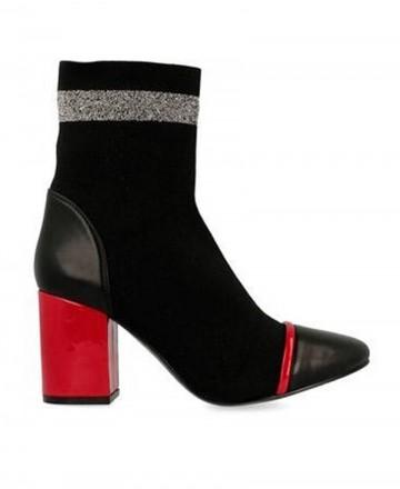 Booty sock Gioseppo 46423