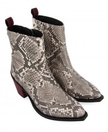 Cowboy boots Gioseppo Freyung 56671