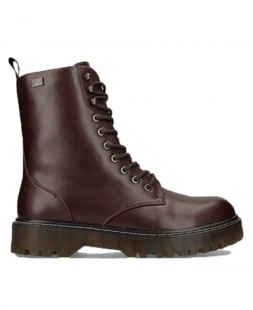 Coolway Cardy military boots