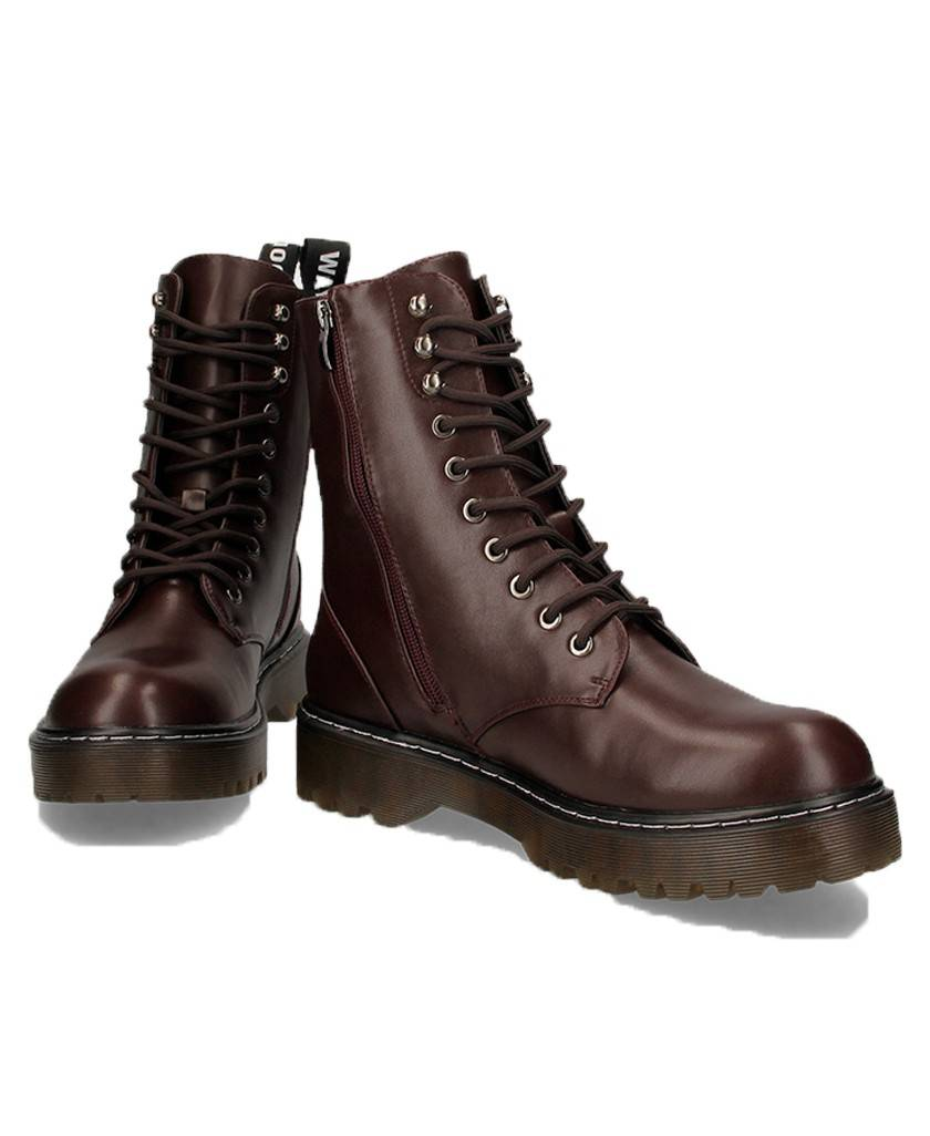 sale of Coolway Cardy military boots