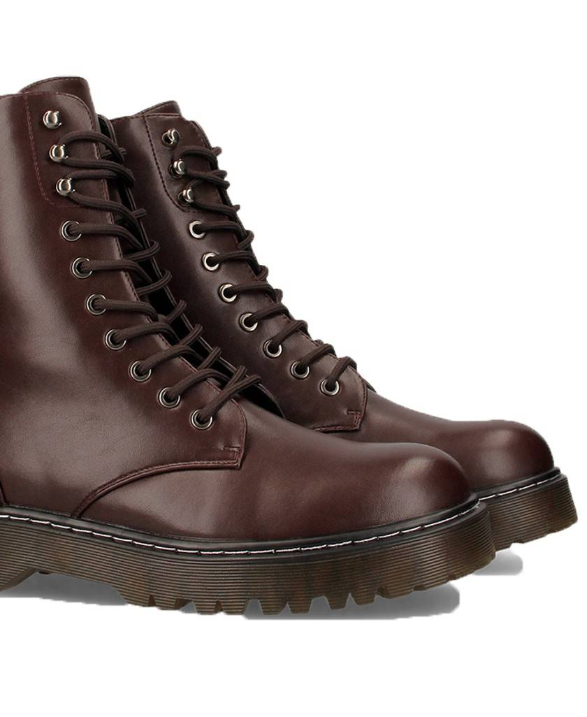 buy online Coolway Cardy military boots