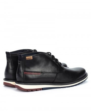 Pikolinos Berna ankle boots M8J-8198