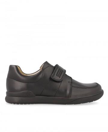 Biomecanics 181125 school shoe