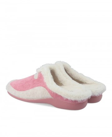Garzon house slippers 7450.236