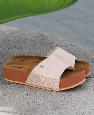 Catchalot Flip-flops Gioseppo Bayonne 48000