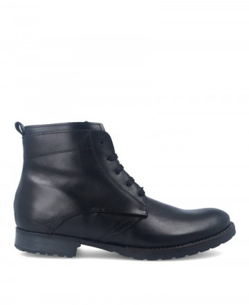 Fat boots 29551