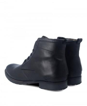 Fat boots 29551