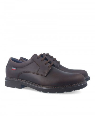 Zapatos casual Callaghan Pure16400