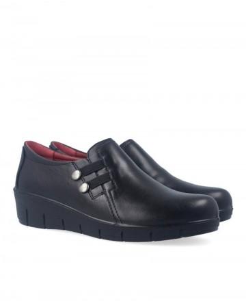 Zapatos casual Luisetti 17103