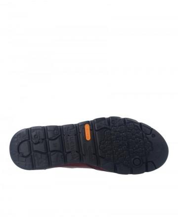 Casual shoes Fluchos Sugar Picota F0354