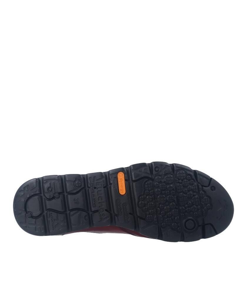 venta de zapatos casual Fluchos Sugar Picota