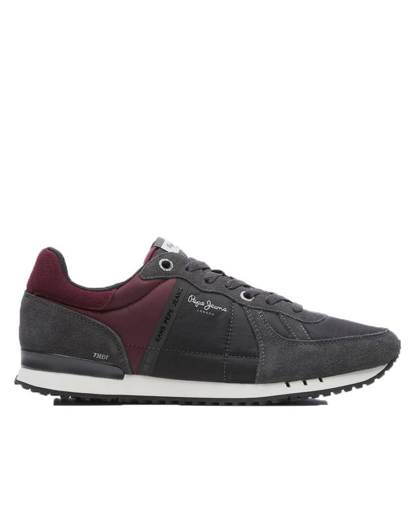Casual sneakers Pepe Jeans PMS 30580