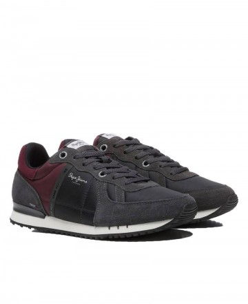Sneakers casual Pepe Jeans PMS 30580