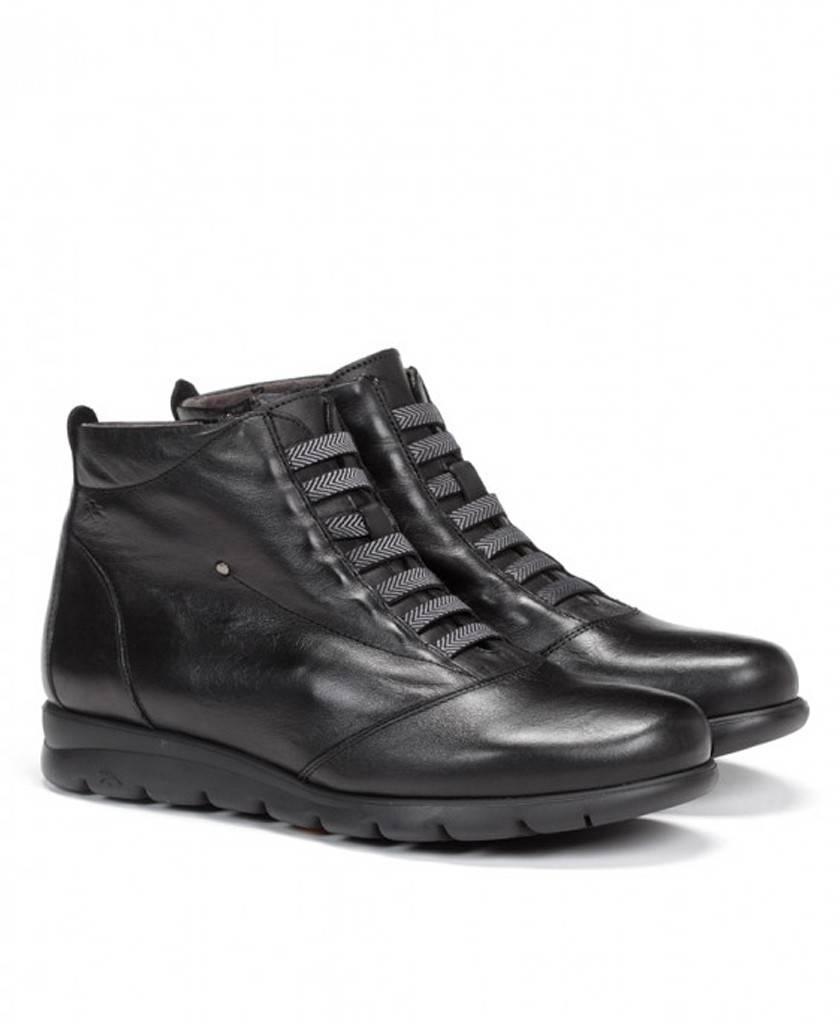 Fluchos Susan F0356 ankle boot