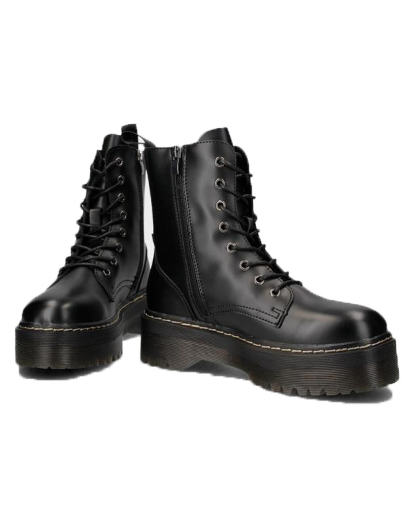 online sale Abby Black Coolway Boots