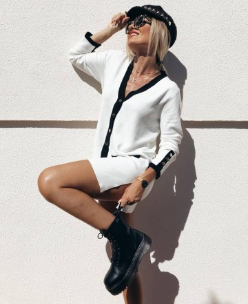 Catchalot Coolway Abby ankle boots
