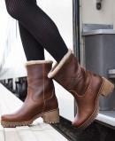 Panama Jack Piola B8 boots