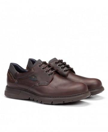 Zapatos casual Fluchos casual Celtic F0247