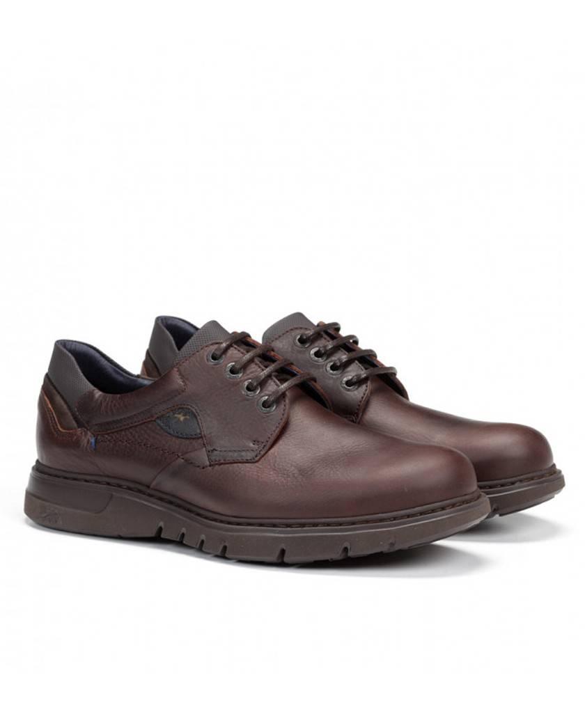 Fluchos Celtic F0247 daily shoes