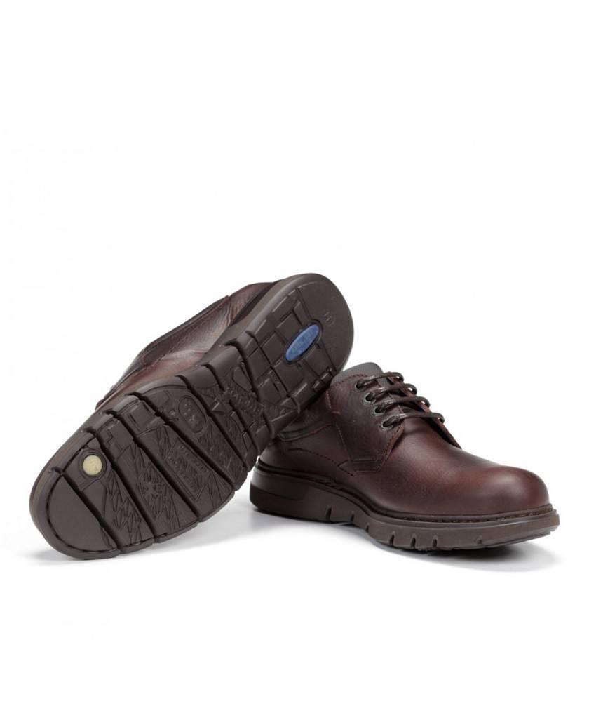 Sell Shoes Fluchos Celtic F0247
