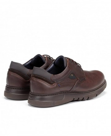 Casual shoes Fluchos casual Celtic F0247