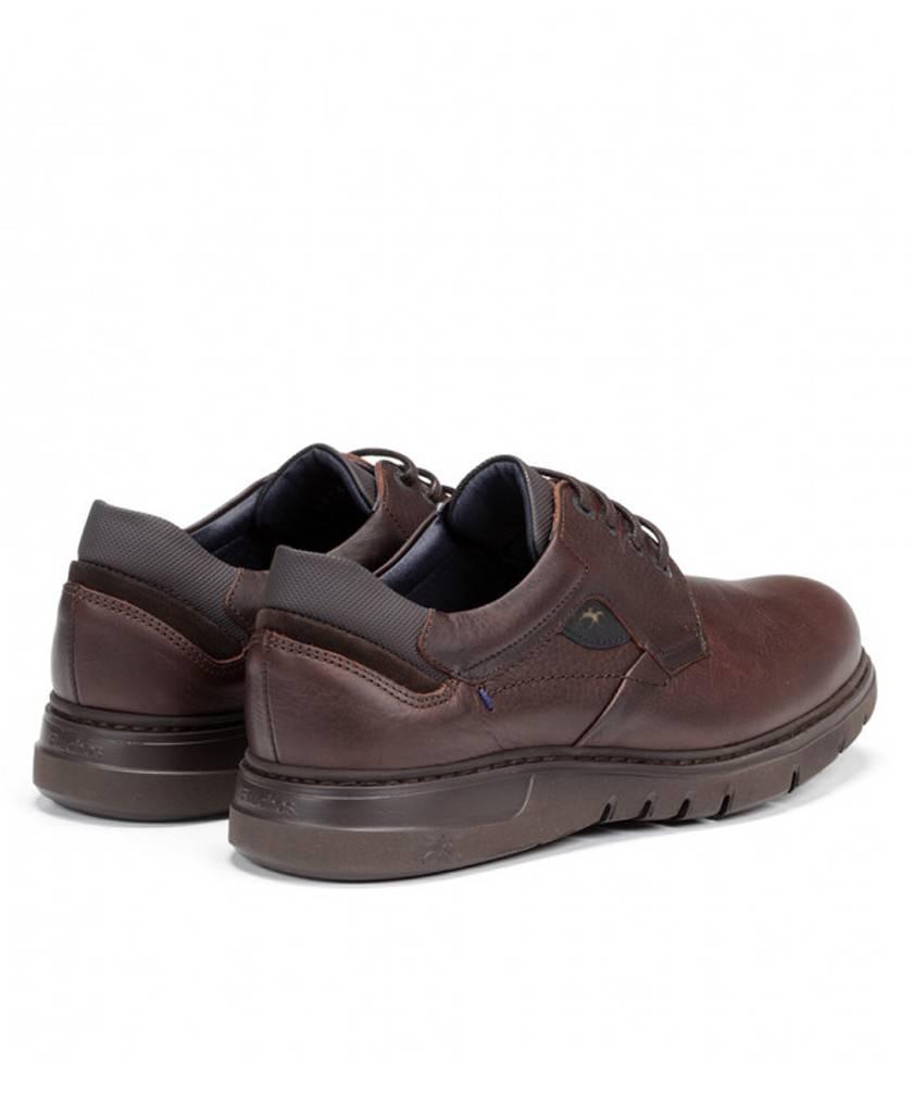 buy Fluchos Celtic F0247 shoes