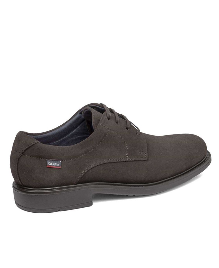 Brown Callaghan Cedron shoe 89403