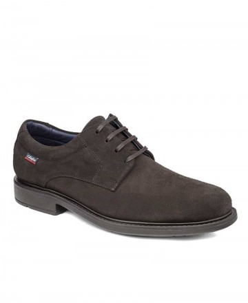 Catchalot Casual shoes Callaghan Cedron 89403