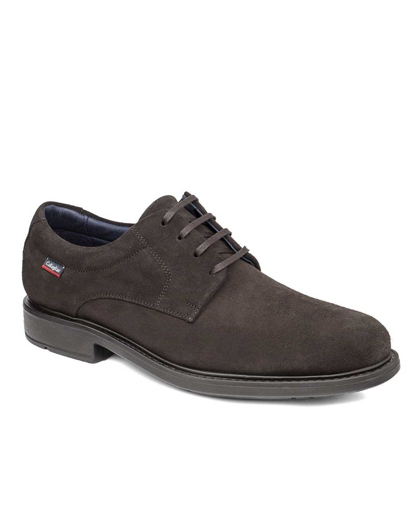 Comfortable shoe Callaghan Cedron 89403