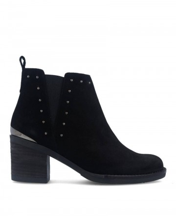 Catchalot Ankle boots with heels Kissia 135