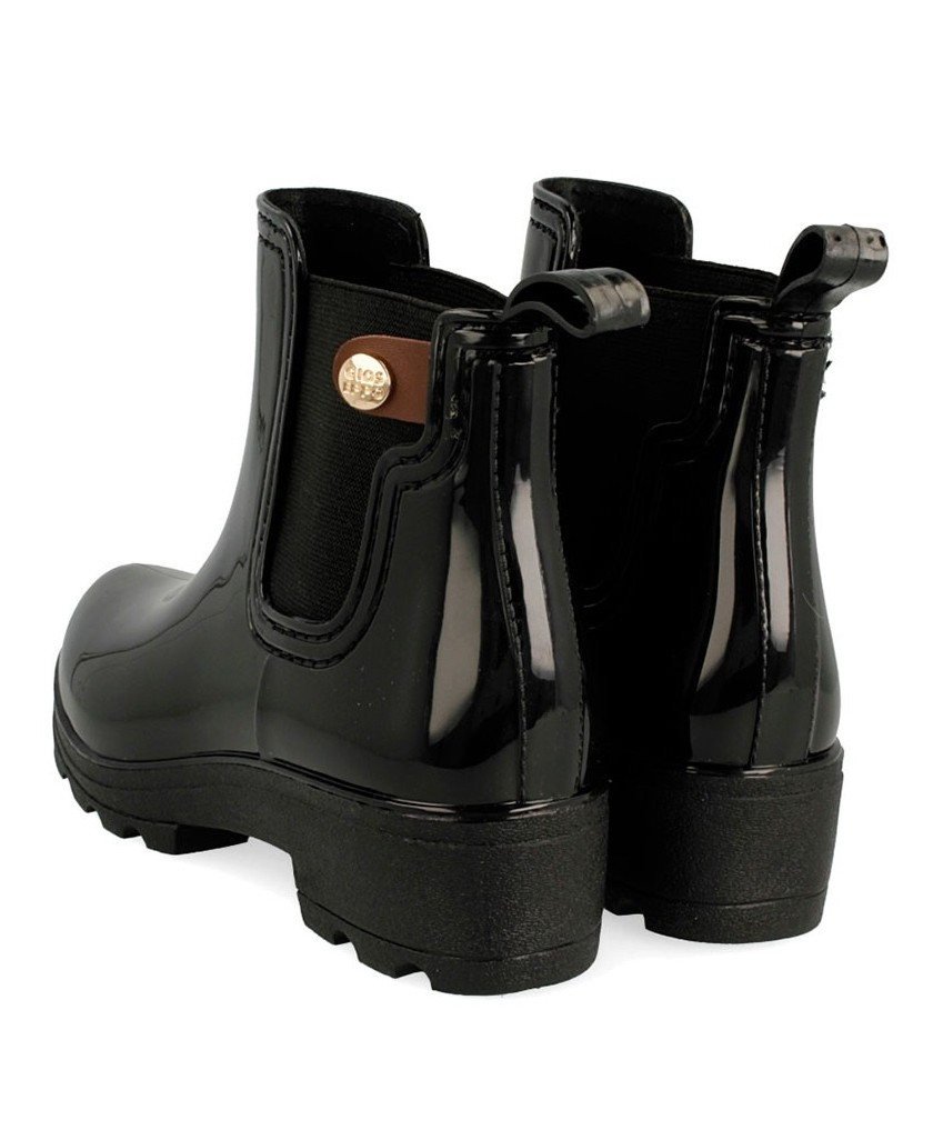 sale of Gioseppo 40840 Wellies