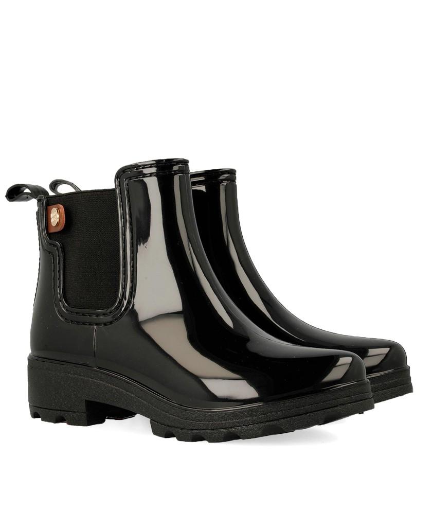 Botas de aguas Gioseppo 40840