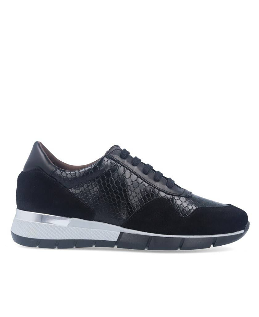 Zapatos casual Patricia Miller 2000