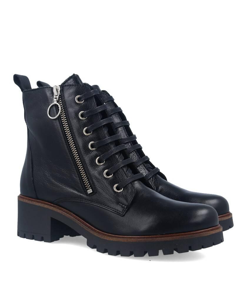 buy Tambi Arroyo Ankle Boots