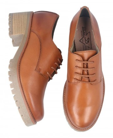 Casual shoes Andares 800800