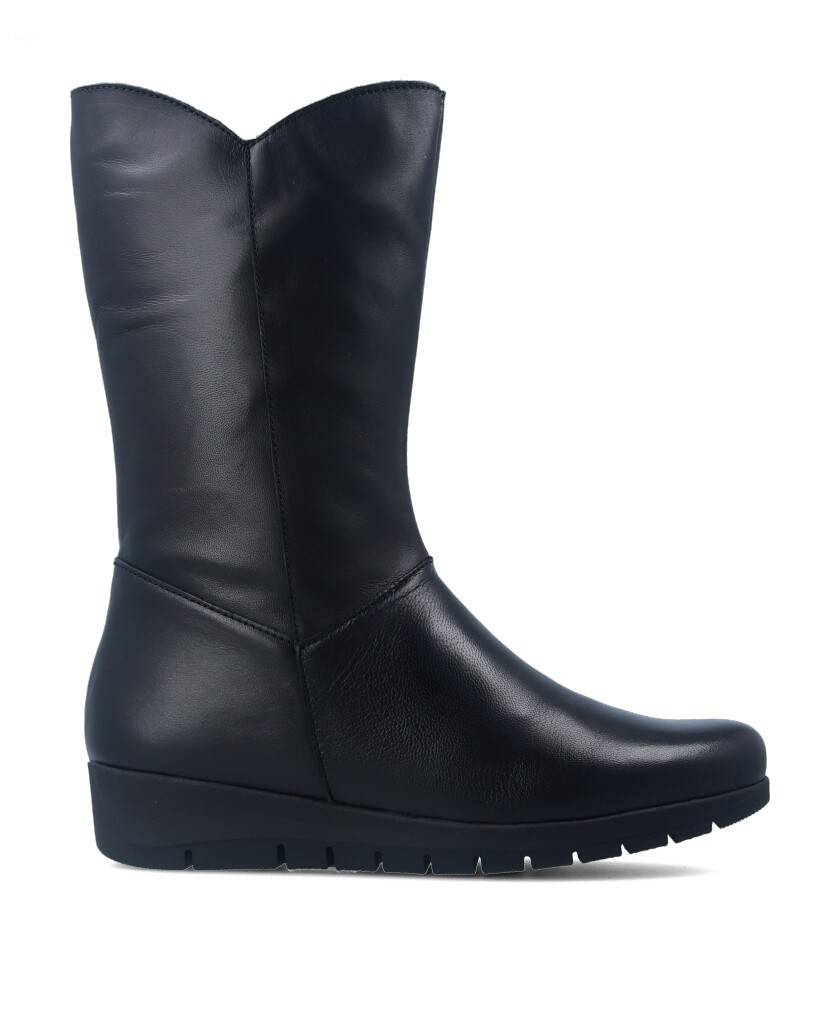 Wedge boots Andares 206000