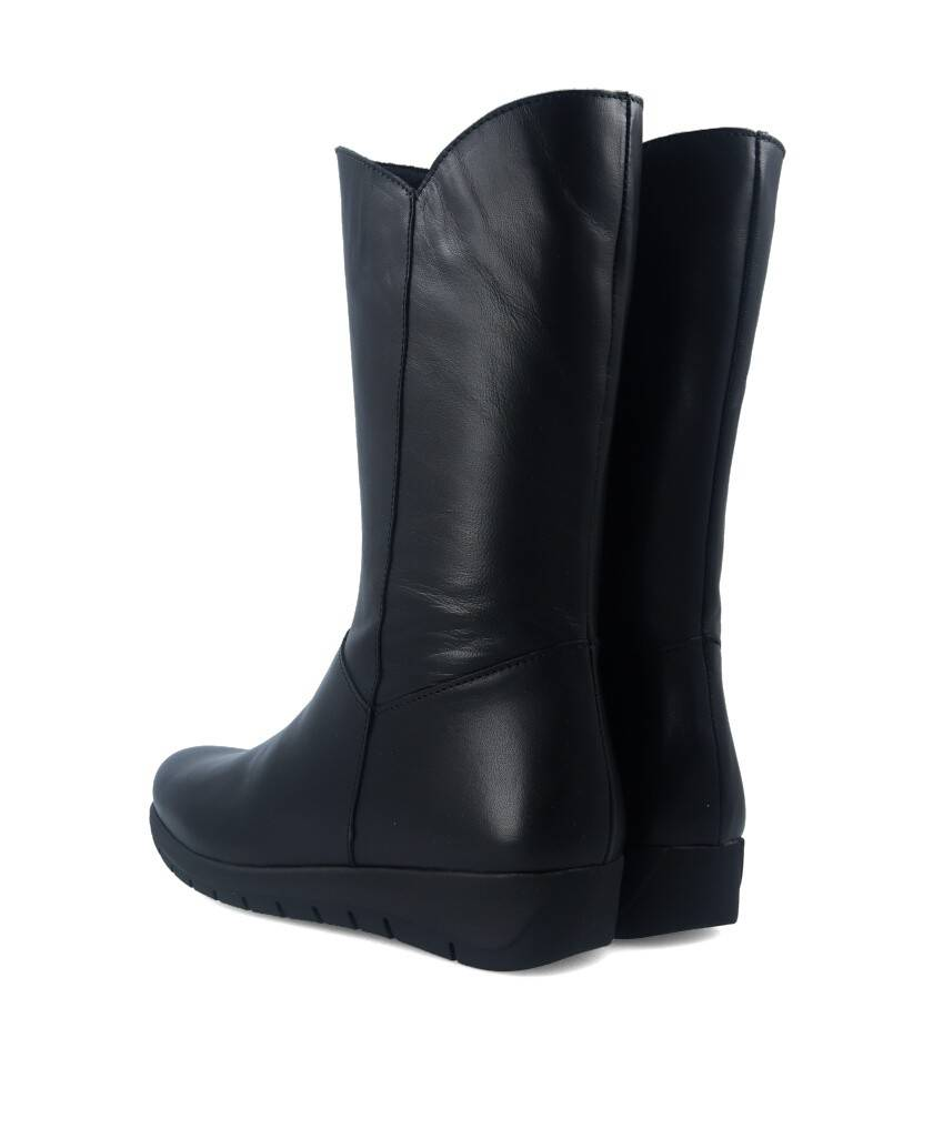Andares 206000 black boots