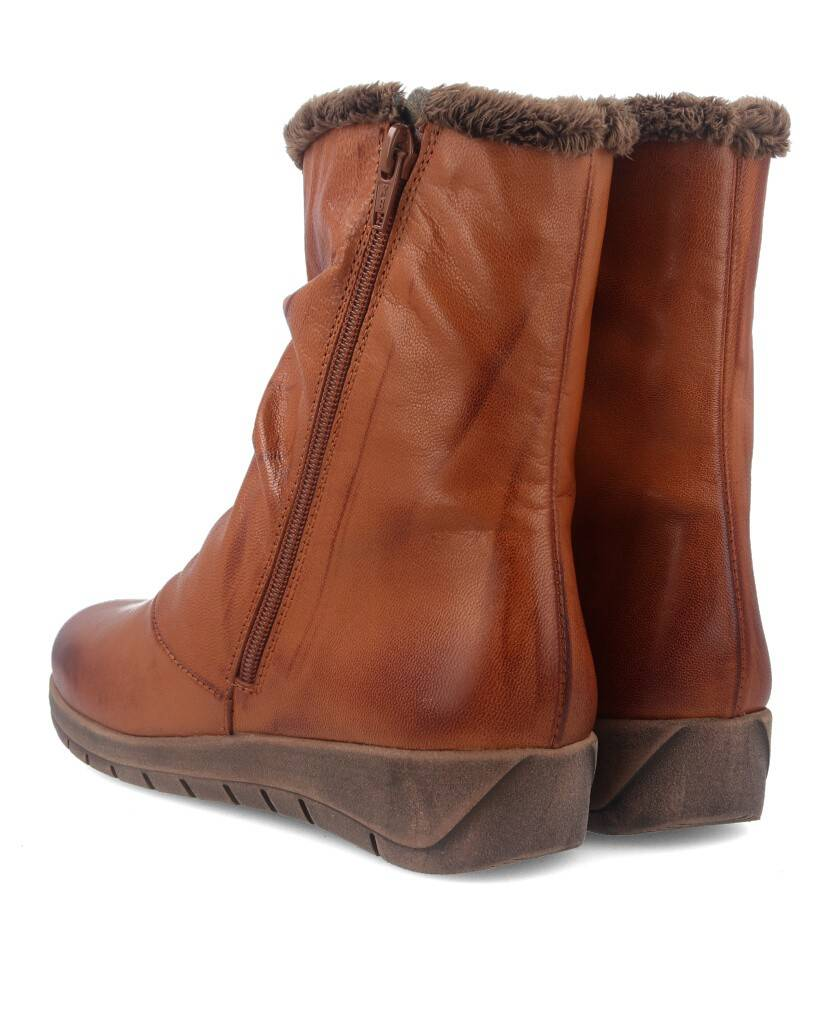 sale of Andares Boots 206248