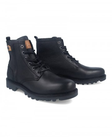Catchalot Bullboxer boots 250-K8-4988E