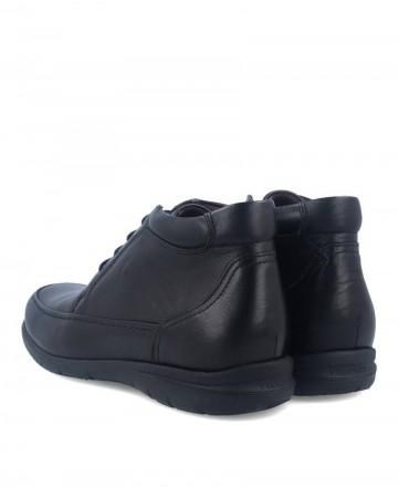 Casual boots Fluchos Luca 8500